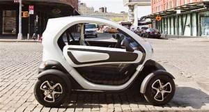 Voiture Neuve A Moins De 15000 Euros : 10 voitures neuves moins de 10 000 euros blog autosph re ~ Gottalentnigeria.com Avis de Voitures