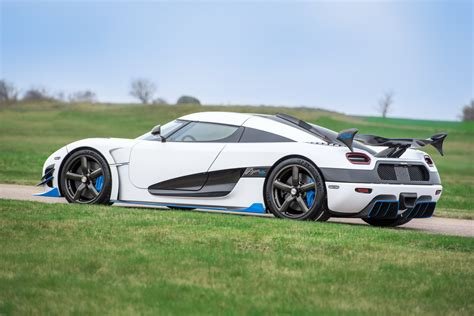 koenigsegg spyker small automakers cashing in on demand for bespoke