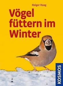 Vögel Im Winter Kindergarten : v gel f ttern im winter v gel natur ratgeber ~ Whattoseeinmadrid.com Haus und Dekorationen