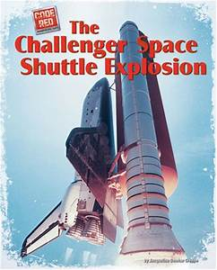 January 28, 1986: The Unforgettable Space Shuttle ...