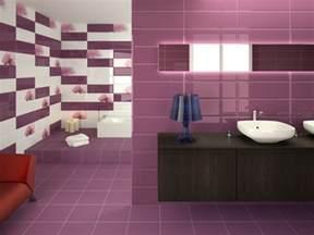 adhesif carrelage salle de bain le carrelage mural en 50 variantes pour vos murs