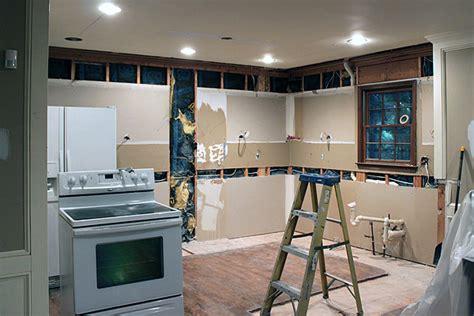 remodel  house  multigenerational living