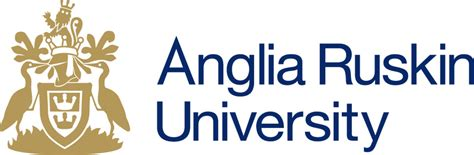home interior design courses great scholarships anglia ruskin