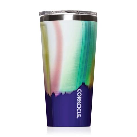 Tumbler Bicchieri by Bicchiere Tumbler 475 Ml 16 Oz Gift Company Italy