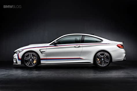 bmw m performance new m performance parts for bmw m3 bmw m4 coupe and bmw