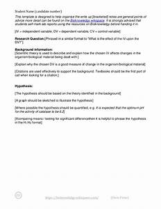 mba creative writing definition of plot in creative writing amcas entering coursework order