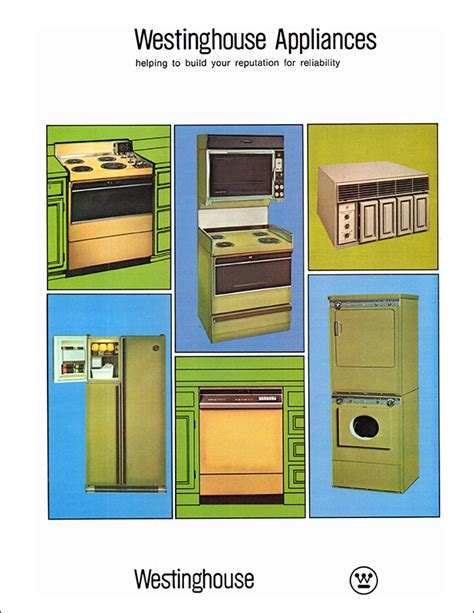 Ixl Cabinets Replacement Doors by Westinghouse Builders Catalog