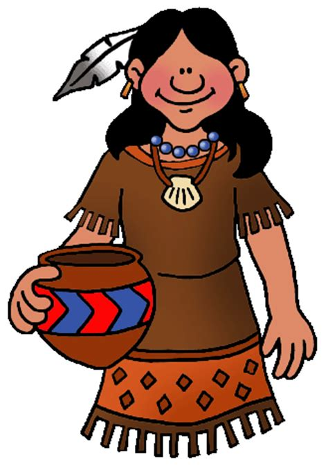 native americans  kids  daily life