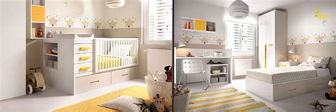chambre bebe evolutive chambre bebe evolutive secret de chambre