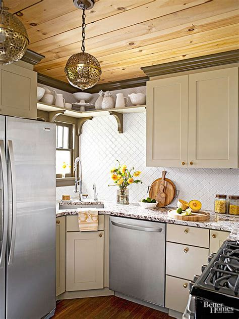 Warm Kitchen Color Schemes. Kitchen Cabinet Door Closers. Kitchen Cabinets Lincoln Ne. Light Color Kitchen Cabinets. Kitchen Drawer Cabinet. Remodeling Kitchen Cabinets On A Budget. Kitchen Cabinet Doors Cheap. White Glazed Kitchen Cabinets. How To Shine Kitchen Cabinets