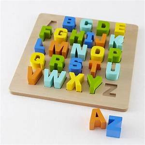 toys future children and wooden letters on pinterest With wooden letters toys