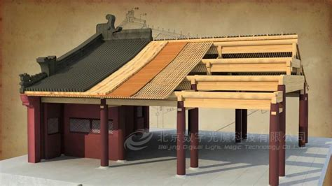 chinese traditional house  built   max youtube