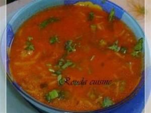 recettes de soupe de ma cuisine d39hier et d39aujourd39hui With cuisine d hier et d aujourd hui