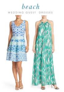 dress for a wedding guest wedding guest dresses what to wear to a wedding