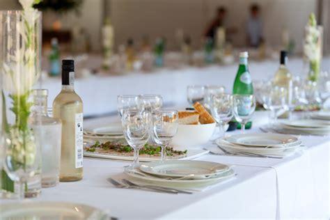 wedding dinner wedding dinner toronto diaries