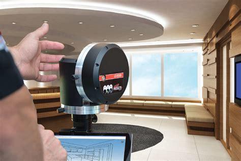 laser products offers award winning digital measurement