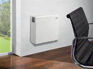 Klimaanlage Abluft Lösung : l ftungsger t w rmer ckgewinnung klimaanlage und heizung ~ Jslefanu.com Haus und Dekorationen