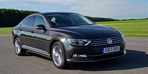 2019 volkswagen passat specs 2020 volkswagen passat specs release date redesign