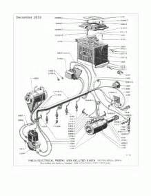 similiar ford 3000 ignition switch diagram keywords 4000 ford tractor wiring diagram get image about wiring diagram