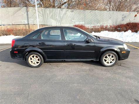 free online auto service manuals 2006 suzuki forenza security system 2006 suzuki forenza 4dr sedan w manual in ogden ut bitton s auto sales