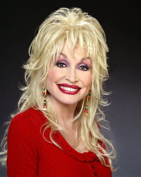 Dolly Parton Wallpapers - Wallpaper Cave
