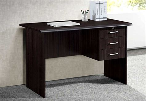 office tables  top rated home  office desks reviewed