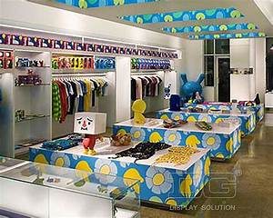 Kid Clothing Store | Fashion Clothes
