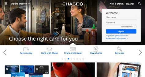 However, you don't have to worry. Chase Slate Credit Card Login | Make a Payment