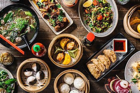 high  chinese restaurants   sydney buro