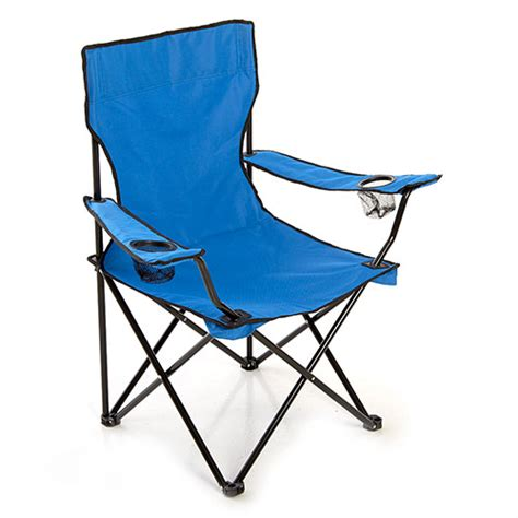 100 boscovs outdoor furniture boscov u0027s 10 x 13