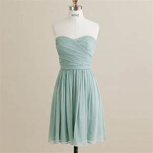 mint wedding dress chiffon party dress mint blue by With mint dresses for wedding