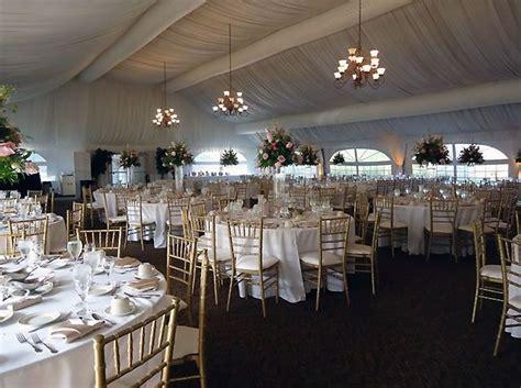 68 Best Chicago Wedding Venues