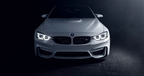 Bmw M4 Coupe 4k Wallpapers by Bmw M4 Coupe 4k Ultra Hd Wallpaper M4 Traumauto Autos