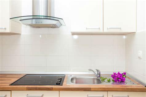 la cuisine d am駘ie prix d 39 installation d 39 une cuisine aménagée