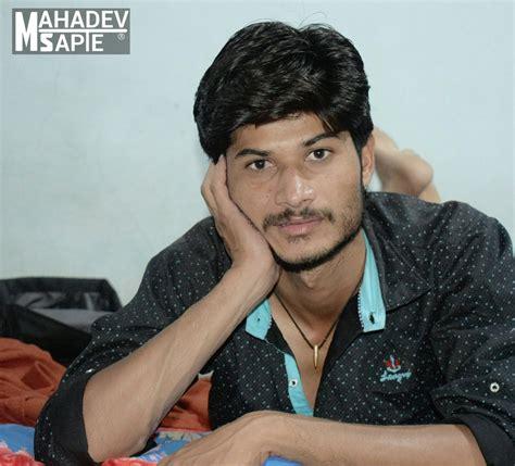 Mahadev Sapte Photography Art