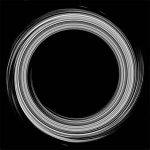 Planets Rings - Pics about space