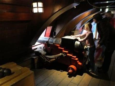 Scheepvaartmuseum Museumkaart by Amsterdam Wetenschapsmuseum Nemo Het Scheepvaartmuseum