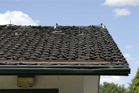 Weatherproof The Roof In Time For Summer Corrugated Roofing Sheets B Q Berryman Corpus Christi Tx 2004 Toyota Tundra Double Cab Roof Rack All Supply San Jose Ca Lowes Installation Financing How To Calculate A Pitch In Metric Remove Vent Cap