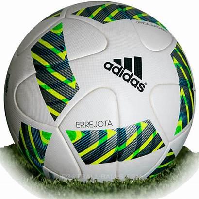 Ball Football Olympic Balls Match Games Official