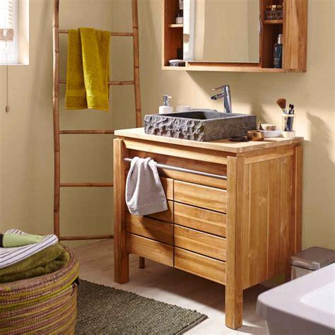 meuble à rideau cuisine meuble rideau cuisine leroy merlin kirafes