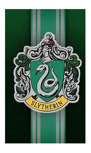 Slytherin Quidditch Team Seeker Wallpapers on WallpaperDog