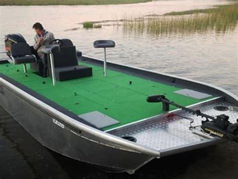 Small Fishing Boat Hull Design by Aluminum Catamarans Aluminum Boat Plans Designs By Specmar