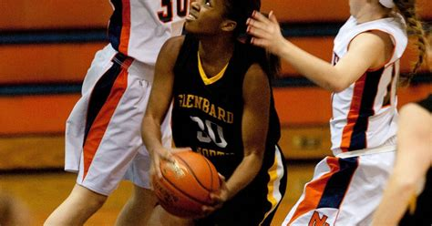 images daily herald prep    week