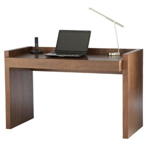 bureau desk cbell home office desk staples