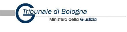 Tribunale Di Bologna Uffici - atto notorio tribunale di bologna
