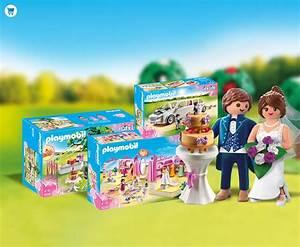 Dänisches Bettenlager Online Shop Deutschland : online shop playmobil deutschland ~ Bigdaddyawards.com Haus und Dekorationen