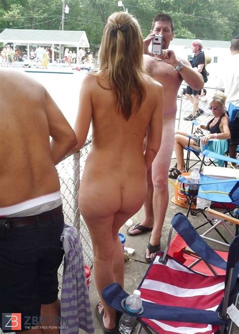 Nudes A Poppin 2012 Random Photos Zb Porn