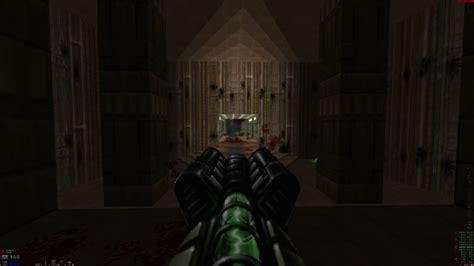 Brutal Doom BFG 10000 | Mungfali