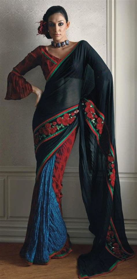 indian sarees images  pinterest