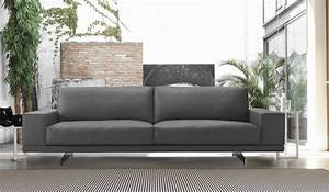 Modern sofas nyc modern sofas sectional new york italian for Sectional sofa new york